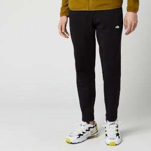 The North Face Men's Boruda Sweatpants - TNF Black