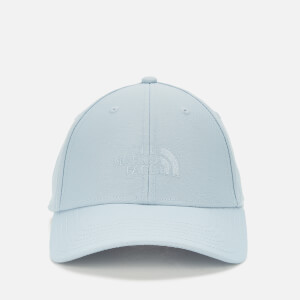 The North Face 66 Classic Hat - Faded Blue