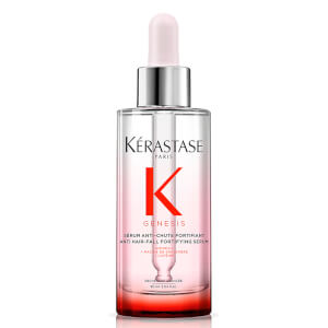 Kérastase Genesis Serum Anti-Chute Fortifiant Hair Oil 90ml