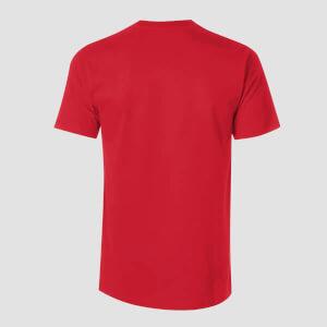 MP Essentials T-Shirt - Danger