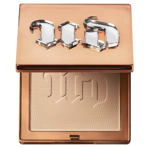 Urban Decay Stay Naked Pressed Powder 144ml (Various Shades)