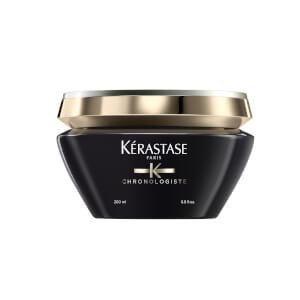 Kérastase Chronologiste Hair Mask 200ml