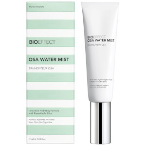 BIOEFFECT Refreshing Osa Water Mist 60ml