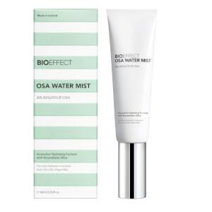 BIOEFFECT Refreshing Osa Water Mist 60ml