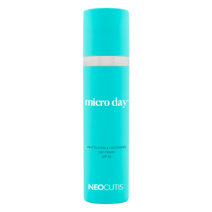 Neocutis Micro Day SPF30 1.69oz