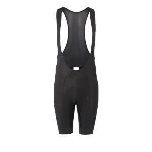 PBK Encompass Roubaix Bib Shorts