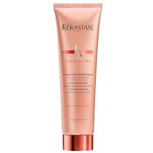 Kérastase Discipline Keratin Thermique Crème 150ml