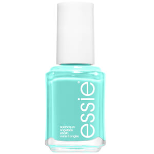 essie 98 Turquoise and Caicos Nail Polish 13.5ml