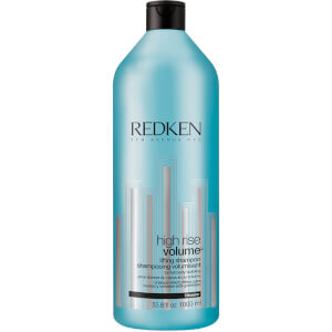 Redken High Rise Shampoo 1000ml