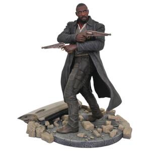 Diamond Select Dark Tower Gallery Gunslinger PVC Figure