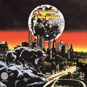 Thin Lizzy - Nightlife LP