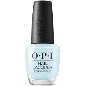 OPI Mexico City Limited Edition Nail Polish - Mexico City Move-Mint15ml