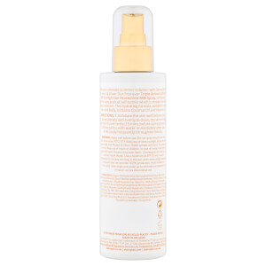 Skinny Tan Protect & Glow Milk Spray SPF50 200ml