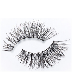 Eylure Enchanted Sunset Lashes