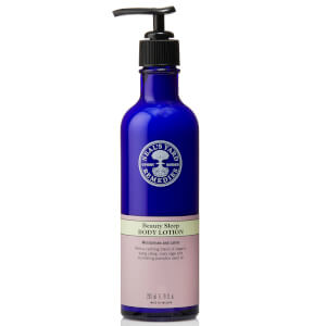 Neal's Yard Remedies Beauty Sleep Body Lotion