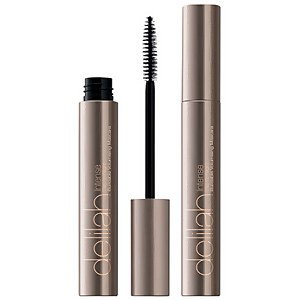 delilah Intense Day to Night Volumising Mascara