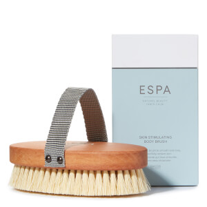 ESPA Skin Stimulating Body Brush