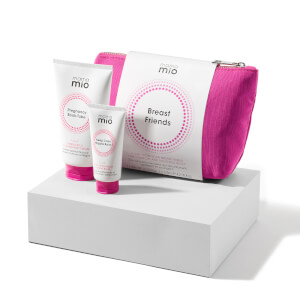 Mama Mio Breast Friends (Worth $47.00)