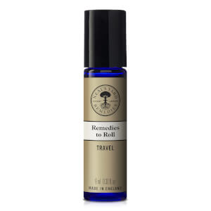 Neal's Yard Remedies Remedies to Roll for Travel