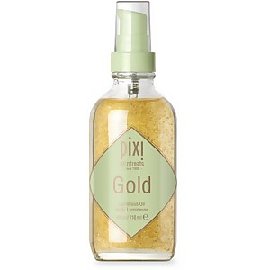 PIXI Gold Luminous Oil 118ml
