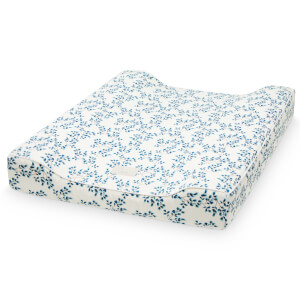 Cam Cam Changing Cushion with Lining - Fiori