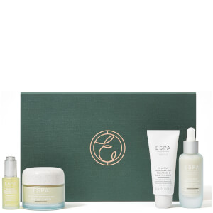 The Tri-Active™ Regenerating Collection (Worth $384.00)