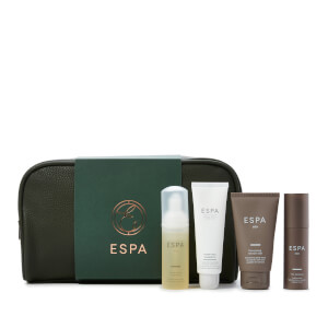 ESPA Gents Essentials