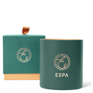 ESPA Winter Spice Candle 410g
