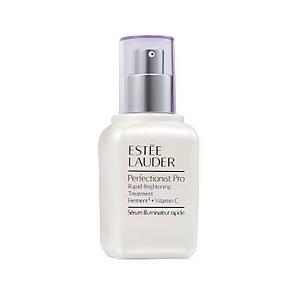 Estée Lauder Perfectionist Pro Rapid Brightening Treatment with Ferment² + Vitamin C - 1.7 oz