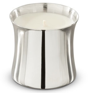 Tom Dixon Scented Eclectic Travel Candle - Royalty