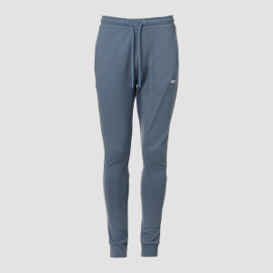 MP Form Slim Fit Joggers nadrág - Sötétkék
