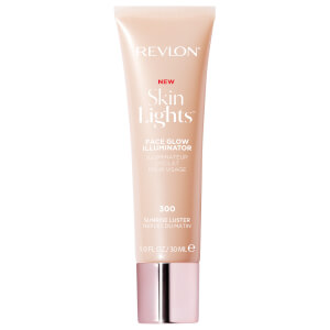 Revlon SkinLights Face Glow Illuminator (Various Shades)