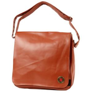 Vinyl pod - Premium Tan Record Bag Record Bag