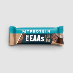 Loaded EAA Bar (Sample)