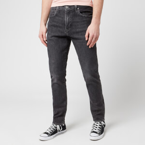 Levi's Men's 512 Slim Tapered Fit Jeans - Richmond