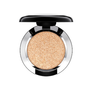 MAC Dazzleshadow Extreme Small Eye Shadow 1.5g (Various Shades)