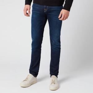 Tramarossa Men's Leonardo Slim 5 Pocket Jeans - 6 Months