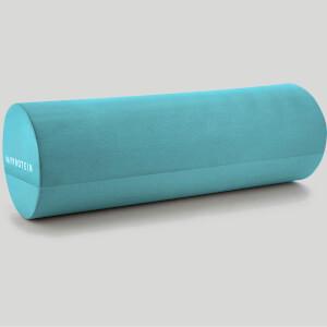 Myprotein Foam-Roller