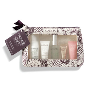 Caudalie Skincare Heroes Set (Worth £60.00)