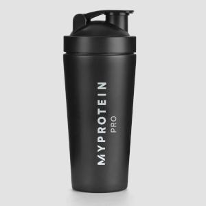Pro Metal Shaker