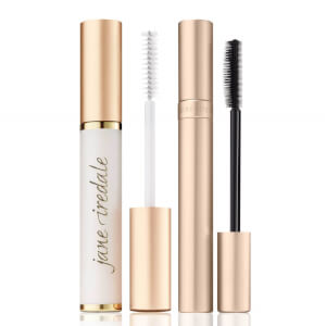 jane iredale PureLash Primer and Mascara