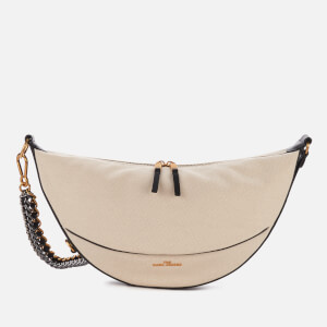 Marc Jacobs Women's The Mini Eclipse Bag - Natural