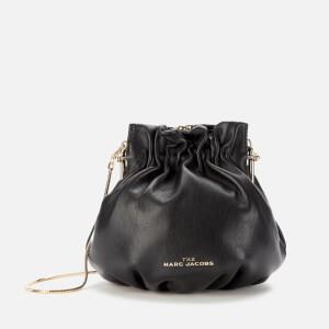 Marc Jacobs Women's The Soirée Bag - Black