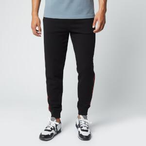 HUGO Men's Doaky Sweatpants - Black