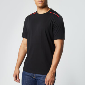 HUGO Men's Dyrtid T-Shirt - Black