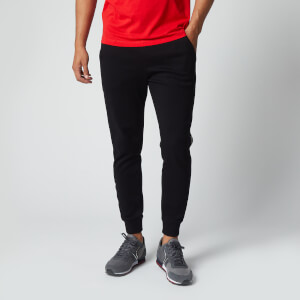 HUGO Men's Daky203 Sweatpants - Black