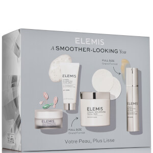 Elemis A Smoother Looking You