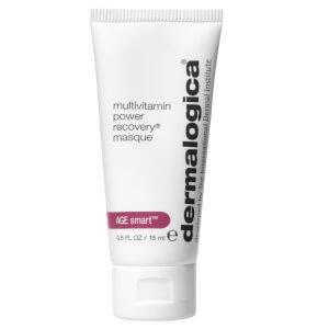 Dermalogica MultiVitamin Power Recovery Masque 0.5 fl.oz