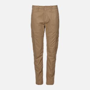 Superdry Men's Core Cargo Pants - Dress Beige