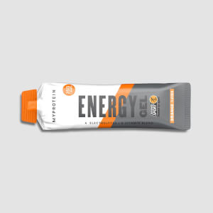 Energy Gel Elite